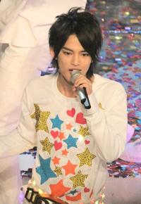 yuma_star.jpg