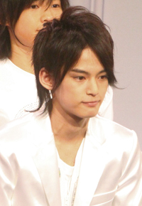 yumanakayama.jpg