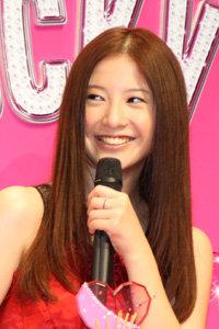 yurikoyoshitaka_0719.jpg