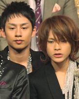 メンバーが大号泣......KAT-TUN初の海外公演でファンの