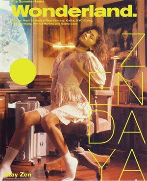 zendaya-cover.jpg