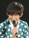 """森田剛の結婚で「既婚者4人」となったアイドル・V6、存続のカギは""""愛されキャラ""""三宅健の動き"""
