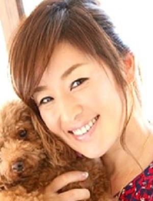 高岡由美子の画像 p1_35