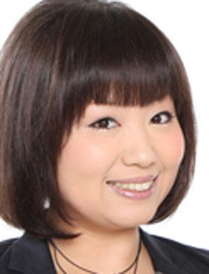 アジアン・馬場園「私にブスと言って」、安倍なつみ「飯田圭織と不仲」! 話題の問題発言