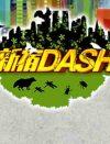 城島の「柿」ダジャレに苦笑、国分の自虐にツッコミ! 『鉄腕!DASH!!』の山口達也は大変だ