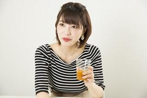 kishiasuka2