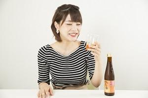 kishiasuka4