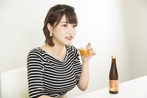 kishiasuka5