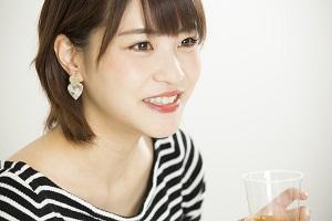 kishiasuka6