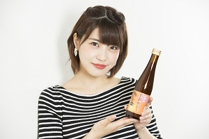 kishiasuka9