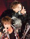 Kis-My-Ft2ユニット「まえあし」、「舞祭組には絶対無理」の紹介文に怒りの声噴出!