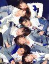Kis-My-Ft2は、「印象に残らない」グループ? Dr.高須がメンバーのイケメン度ジャッジ!