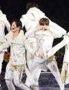 Hey!Say!JUMP、『紅白』初出場確定? Kis-My-Ft2ドーム公演は……ジャニーズ大みそか戦線