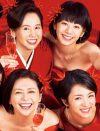 『監獄のお姫さま』小泉今日子と満島ひかりのラストシーン、「昭和歌謡BGM」が大不評!?