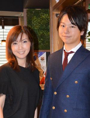 角川慶子の画像 p1_3