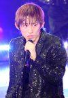 """V6三宅健、『滝沢歌舞伎』で共演する""""アノ後輩""""を警戒中? 「ごはん問題、ヤバイ」と戦々恐々"""