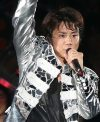 "Kis-My-Ft2北山宏光、「舞祭組」コンサート演出に参加!? 本人は""否定""するも、関与が濃厚なワケ"