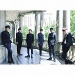 V6 / SUPER Very best (3CD+DVD)【初回限定盤A】  〔CD〕
