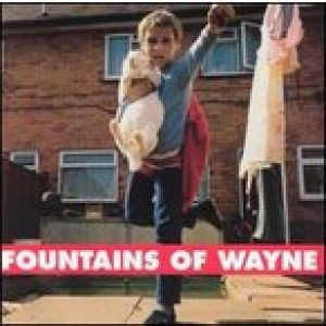 Fountains Of Wayne / Fountains Of Wayne (輸入盤CD)(ファウンテンズ・オブ・ウェイン)