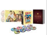 WBTV60周年記念 フルハウス コンプリート DVD BOX(初回限定生産)
