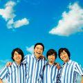『ONE MIND(初回生産限定盤:ベストアルバム付き 復活だぜ!!盤/復活記念77,777枚限定)』