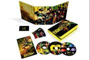 『エイトレンジャー  ヒーロー協会認定完全版(完全生産限定)[DVD]』