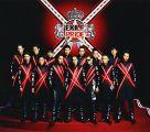 『EXILE PRIDE ~こんな世界を愛するため~(SINGLE DVD)』