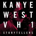 VH1 ストーリーテラーズ