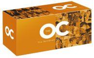 The OC 〈シーズン1-4〉 コンプリートDVD BOX(45枚組) [初回限定生産]