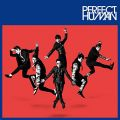 『PERFECT HUMAN(TYPE‐A)(DVD付)』
