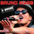 Bruno Mars X-Posed