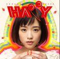 『HAPPY(初回限定SPECIAL HAPPY盤)【CD DVD】』