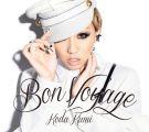 Bon Voyage (ALBUM DVD)