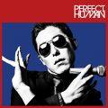 『PERFECT HUMAN(TYPE-B)』
