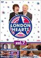 『ロンドンハーツ vol.7 [DVD]』