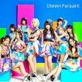 『Cheeky Parade II』