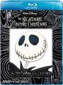 『ナイトメアー・ビフォア・クリスマス コレクターズ・エディション(デジタルリマスター版) [Blu-ray]』