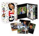 『GTO(2014)DVD‐BOX』