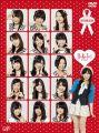 『「HaKaTa百貨店2号館」DVD-BOX (初回限定版)』