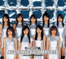 『モーニング娘。ALL SINGLES COMPLETE~10th ANNIVERSARY~』