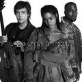 Fourfiveseconds -2tr-