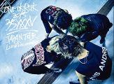 """『ONE OK ROCK 2015 """"35xxxv"""