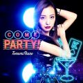『COME PARTY!(初回限定盤TYPE‐A)(多売特典付き)』