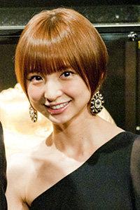 1603_shinoda.jpg