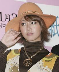 20071221_erika.jpg
