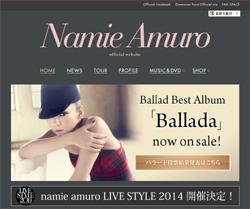 2014amuronamie.jpg