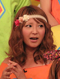 2014yaguchimari.jpg