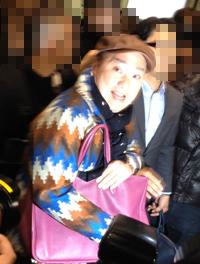 2015yamamotofukkatu_new.jpg
