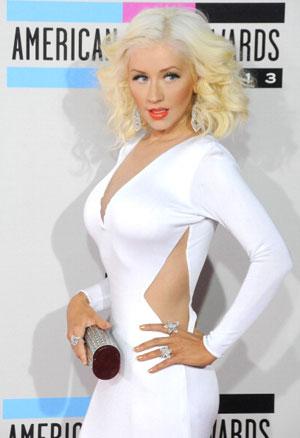 Aguilera03.jpg