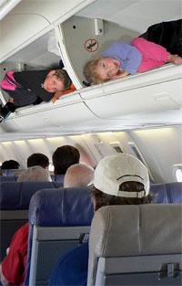 Airplaneimage.jpg
